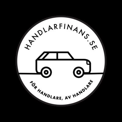 Handlarfinans