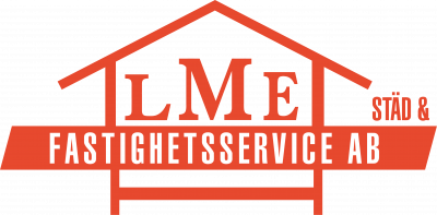 LME Fastighetsservice