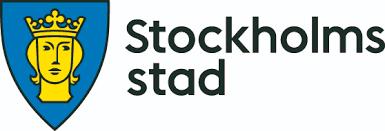 Stockholms Stad