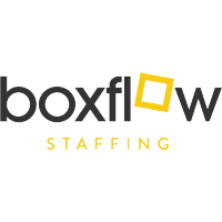 Boxflow Staffing
