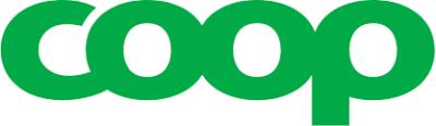 Coop Götaland
