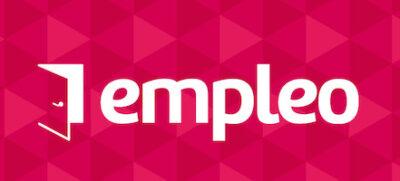 Empleo Bemanning & Rekrytering